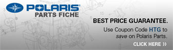 polaris-parts-fiche